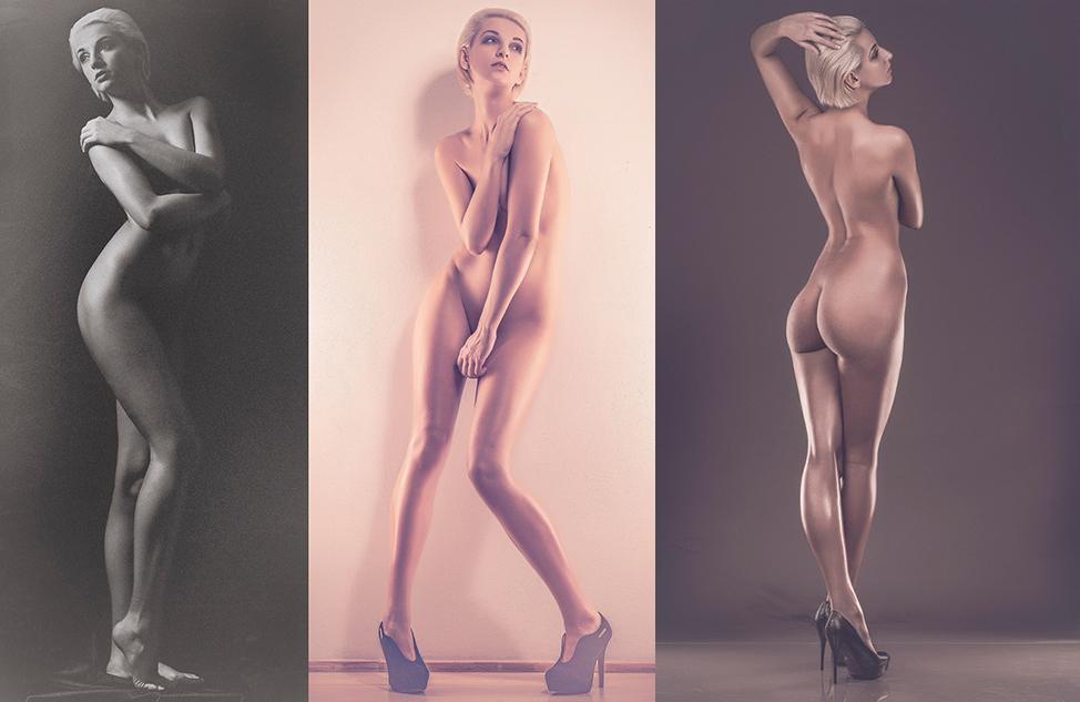 bordell københavn nakna vackra kvinnor