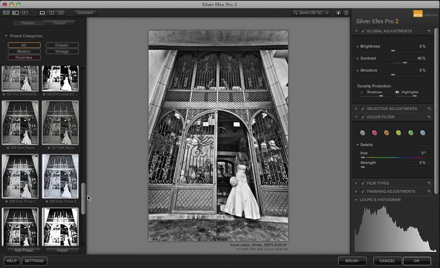 Guide Till Gratis Bildredigering Kamera Bild