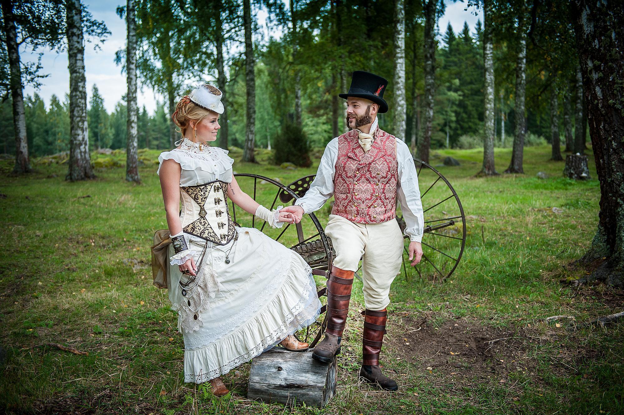 bc82e14ccf24 15 tips för bättre bröllopsbilder   Kamera & Bild
