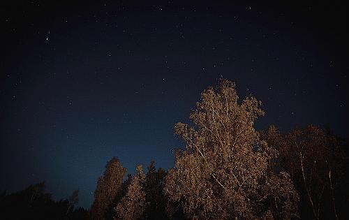stjärnor i himlen hastighet dating