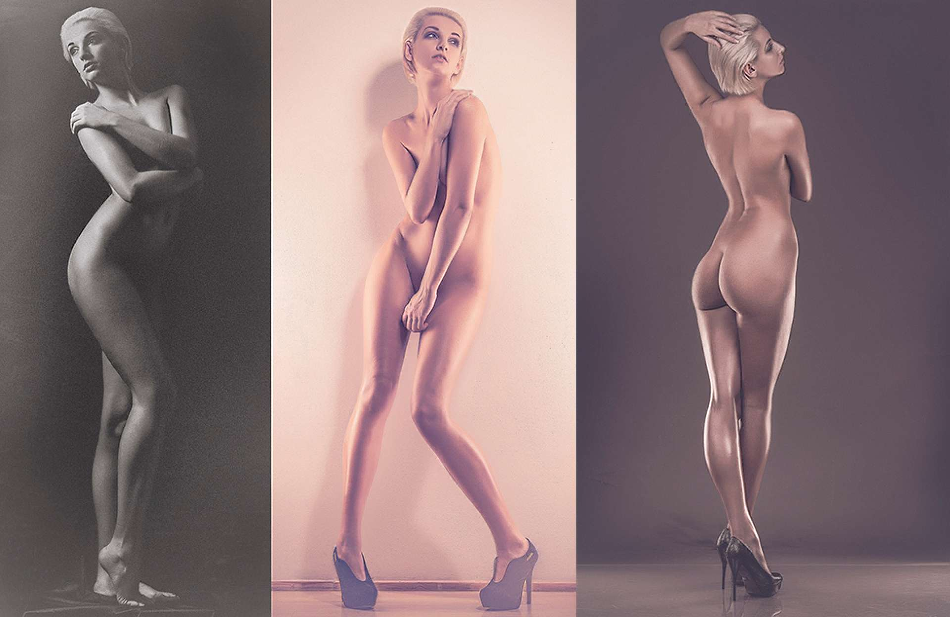 bra bordell i köpenhamn bilder på nakna kvinnor