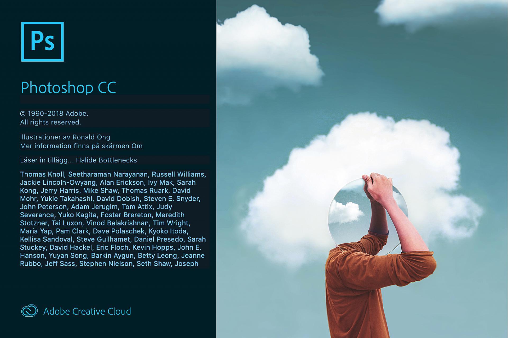 Adobe photoshop cc 2020 crack dll file