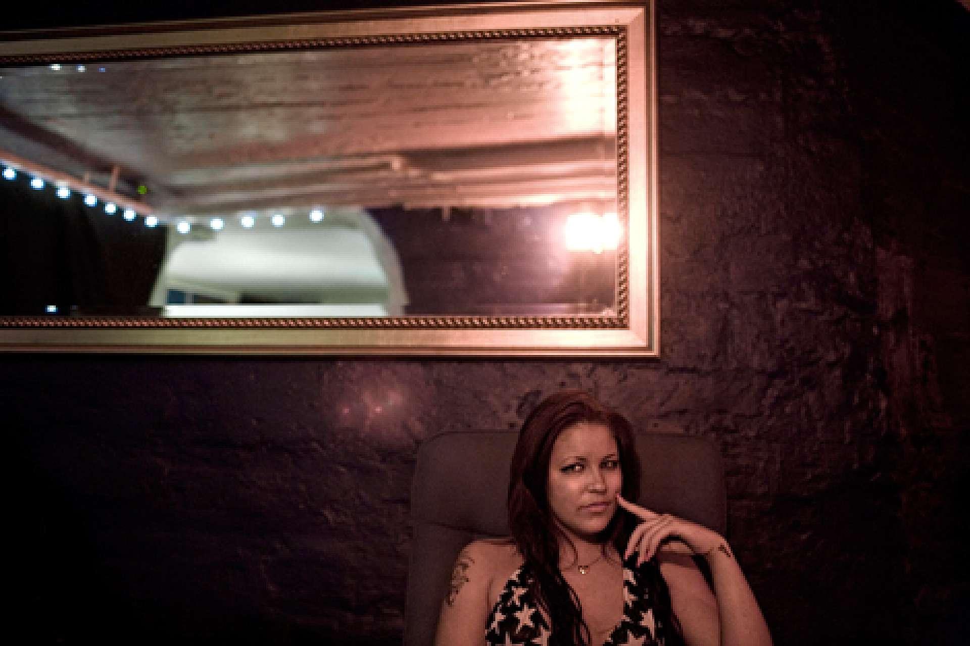strippklubb stockholm bilder på nudister