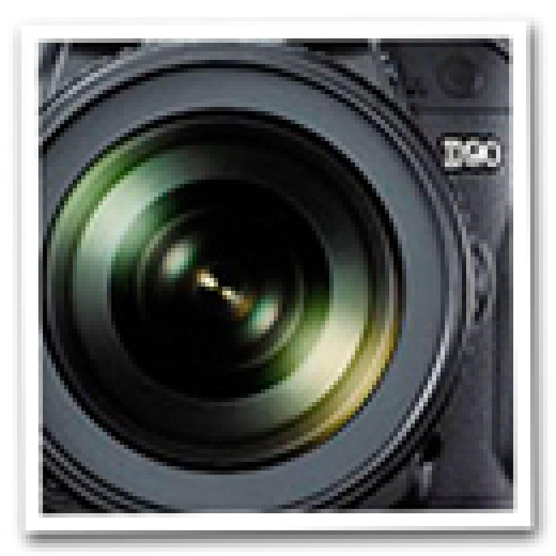Läs chatten med Nikon i efterhand  a136010203f4c