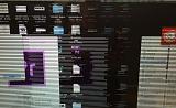 Grafikproblem på vissa modeller av MacBook Pro