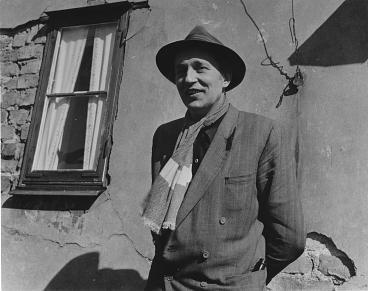 Foto John Eklöf