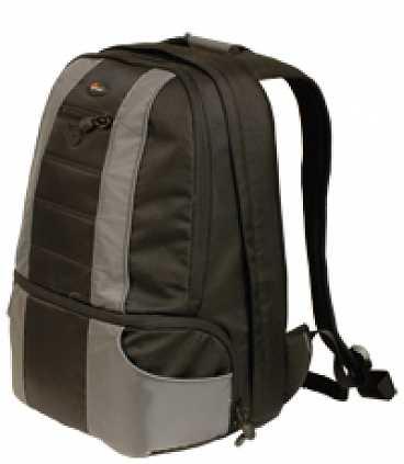 Ryggsäckar för vardagsfotografen  3ba76f1abf638