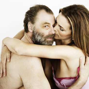 Modeller Dating läkare
